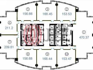 日月光中心广场_办公室租赁-CHN-P-000H74-SML-Center_1588_20201126_001