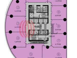 天安中心_办公室租赁-CHN-P-000IW9-Tian-An-Center_1676_20201204_001