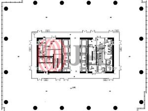 金外滩国际广场_办公室租赁-CHN-P-0000FD-100-Bund-Square_1769_20201204_001