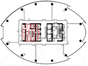 宏伊国际广场_办公室租赁-CHN-P-0007F0-Hongyi-Plaza_1528_20201204_001