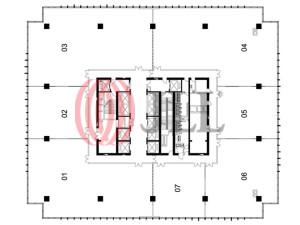 恒基名人商业大厦_办公室租赁-CHN-P-000723-Henderson-Metropolitan_1748_20201204_001