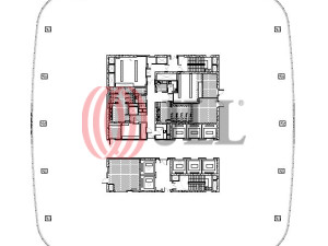 瑞虹企业天地-T2_办公室租赁-CHN-P-0031N1-RUIHONG-CA-T2_456769_20201207_001