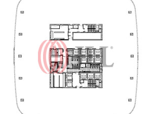 瑞虹企业天地-T2_办公室租赁-CHN-P-0031N1-RUIHONG-CA-T2_456769_20201207_003
