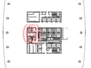 瑞虹企业天地-T2_办公室租赁-CHN-P-0031N1-RUIHONG-CA-T2_456769_20201207_004