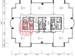 远洋商业大厦-(二期)_办公室租赁-CHN-P-0004P4-Sino-Ocean-Tower-Phase-2_1995_20201210_001