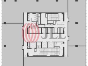 盈凯文创广场_办公室租赁-CHN-P-0032MN-EDGE_466372_20210108_001