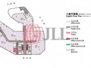 宝华商业大厦_办公室租赁-CHN-P-0032PN-Baohua-Commercial-Plaza_468067_20210114_001