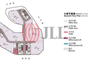 宝华商业大厦_办公室租赁-CHN-P-0032PN-Baohua-Commercial-Plaza_468067_20210114_002
