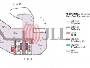 宝华商业大厦_办公室租赁-CHN-P-0032PN-Baohua-Commercial-Plaza_468067_20210114_003