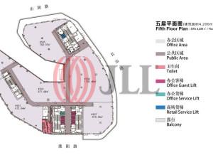 宝华商业大厦_办公室租赁-CHN-P-0032PN-Baohua-Commercial-Plaza_468067_20210114_004