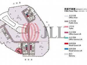 宝华商业大厦_办公室租赁-CHN-P-0032PN-Baohua-Commercial-Plaza_468067_20210114_005