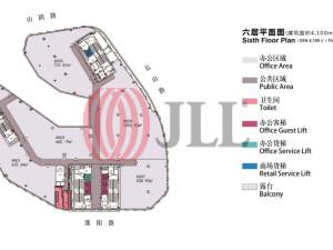 宝华商业大厦_办公室租赁-CHN-P-0032PN-Baohua-Commercial-Plaza_468067_20210114_006