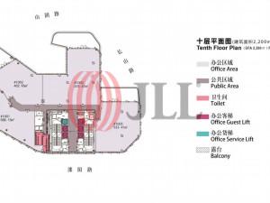 宝华商业大厦_办公室租赁-CHN-P-0032PN-Baohua-Commercial-Plaza_468067_20210114_008