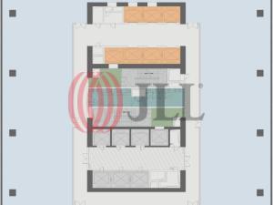 TCL大厦_办公室租赁-CHN-P-0031KQ-TCL-Plaza_454769_20210119_001