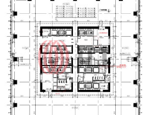 工银大厦_办公室租赁-CHN-P-0033K1-ICBC-Tower_470167_20210120_001