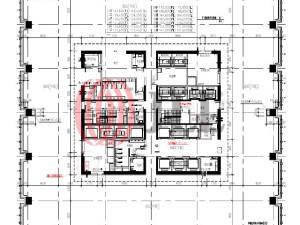 工银大厦_办公室租赁-CHN-P-0033K1-ICBC-Tower_470167_20210120_002