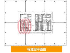 诺布大厦_办公室租赁-CHN-P-00345B-Nuobu-Tower_477068_20210210_001