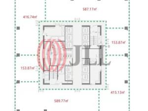 上海国际财富中心南塔_办公室租赁-CHN-P-002ZO8-SIFC-South-Tower_424873_20210318_007