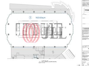 丁香国际商业广场_办公室租赁-CHN-P-000A9T-Lilacs-International-Commercial-Center_1781_20210330_001