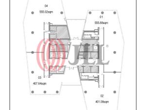 保利广场_办公室租赁-CHN-P-000ENW-Poly-Plaza_1702_20210330_001