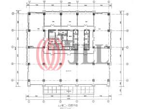 裕景国际商务广场A座_办公室租赁-CHN-P-00059O-Eton-Place-Tower-A_1975_20210402_001