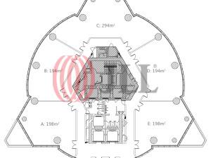新梅联合广场二座_办公室租赁-CHN-P-000GNH-Xin-Mei-Union-Square-II_3513_20210406_001