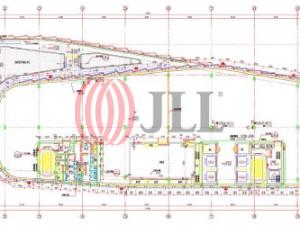滨江道_办公室租赁-CHN-P-001I5I-IN-BUND_205667_20210514_001