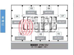 中农投大厦_办公室租赁-CHN-P-001KCH-SINO-AGRI-INVESTMENT-TOWER_252367_20210514_001