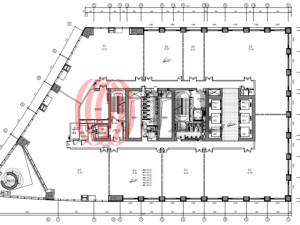 凯德晶萃广场_办公室租赁-CHN-P-0032MW-LuOne_466967_20210531_001