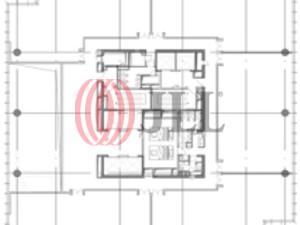 粤传媒琶洲项目_办公室租赁-CHN-P-003C8K-GZRB-Pazhou-Project_590767_20210805_001