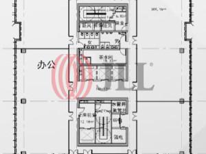 Dream-Voice-Office-for-Lease-CHN-P-003CUS-Dream-Voice_748968_20210824_003