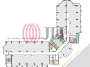 明悦大厦_办公室租赁-CHN-P-003100-Mingyue-Connex_448176_20210908_001