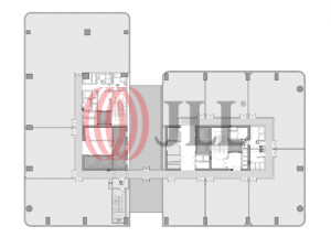 国美智慧城东座_办公室租赁-CHN-P-001L97-Gome-Smart-City-East-Tower_329667_20210909_001