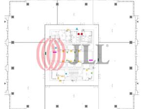 互联宝地二期T2_办公室租赁-CHN-P-003DQR-B-Link-Phase-II-T2_759467_20210929_001