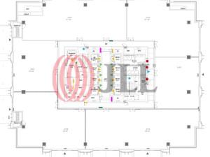 互联宝地二期T7_办公室租赁-CHN-P-003DQU-B-Link-Phase-II-T4_759471_20210929_002