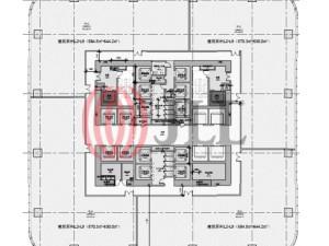 Grand-Joy-Center-Office-for-Lease-CHN-P-003E4J-Grand-Joy-Center_764274_20211019_001