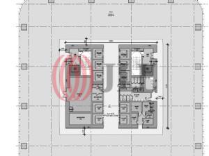 Grand-Joy-Center-Office-for-Lease-CHN-P-003E4J-Grand-Joy-Center_764274_20211019_003