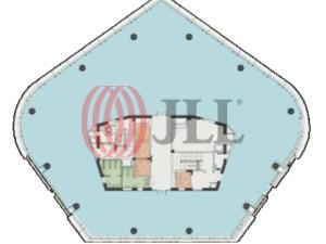 君康金融广场B栋_办公室租赁-CHN-P-001ER7-Junkang-Financial-Plaza-Tower-B_139368_20211020_001