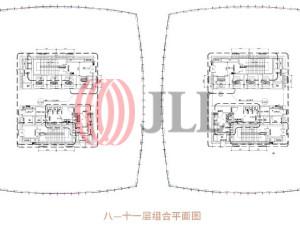 中企未来世纪大厦_办公室租赁-CHN-P-003E4X-China-Enterprise-Future-Century-Tower_764771_20211020_001