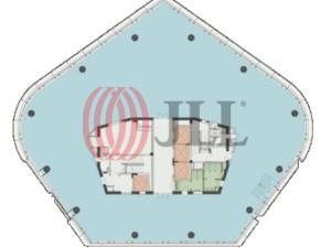 君康金融广场E栋_办公室租赁-CHN-P-003E55-Junkang-Financial-Plaza-Tower-E_764774_20211020_002