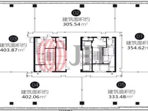 莱安中心T5_办公室租赁-CHN-P-001I4D-Laian-Center-T5_205168_20211021_006