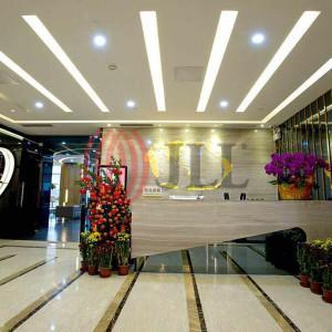 德培利商务中心(高德置地广场G座)_办公室租赁-CHN-SP-000018-JLL_DPL_business_center_G