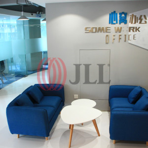 心窝商务中心(临江商务中心)_办公室租赁-CHN-SP-00002G-JLL_Somework_Office_Linjiang_business_center__1000060_Building_1