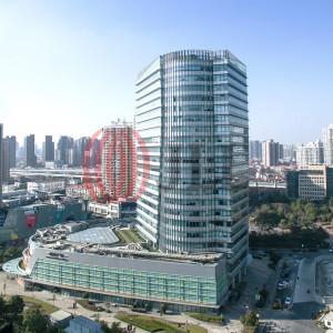 Shanghai Litong Plaza