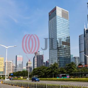 港中旅大厦_办公室租赁-CHN-P-0003CS-China-Travel-Service-Building_5058_20170916_006