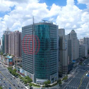 恒汇国际大厦_办公室租赁-CHN-P-00032K-Centro_1994_20170916_001