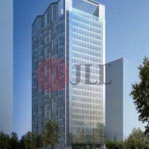 投行大厦_办公室租赁-CHN-P-0005ML-Investment-Bank-Building_5064_20170916_004