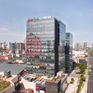 Greenland-Center-Tower-East-Office-for-Lease-CHN-P-0006KQ-Greenland-Center-Tower-East_1606_20170916_002