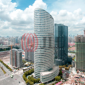 Hongkong Prosperity Tower