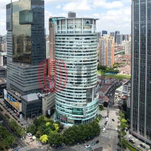 天安中心_办公室租赁-CHN-P-000IW9-Tian-An-Center_1676_20170916_002